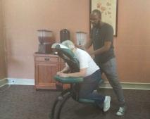 Divine Therapeutic Massage